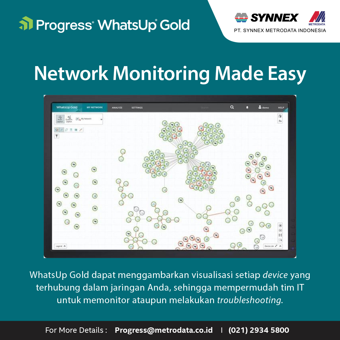 https://www.synnexmetrodata.com/wp-content/uploads/2021/04/EDM-Progress-WhatsUp-Gold-Network-Monitoring-Made-Easy-1080-x-1080-pixel.jpg