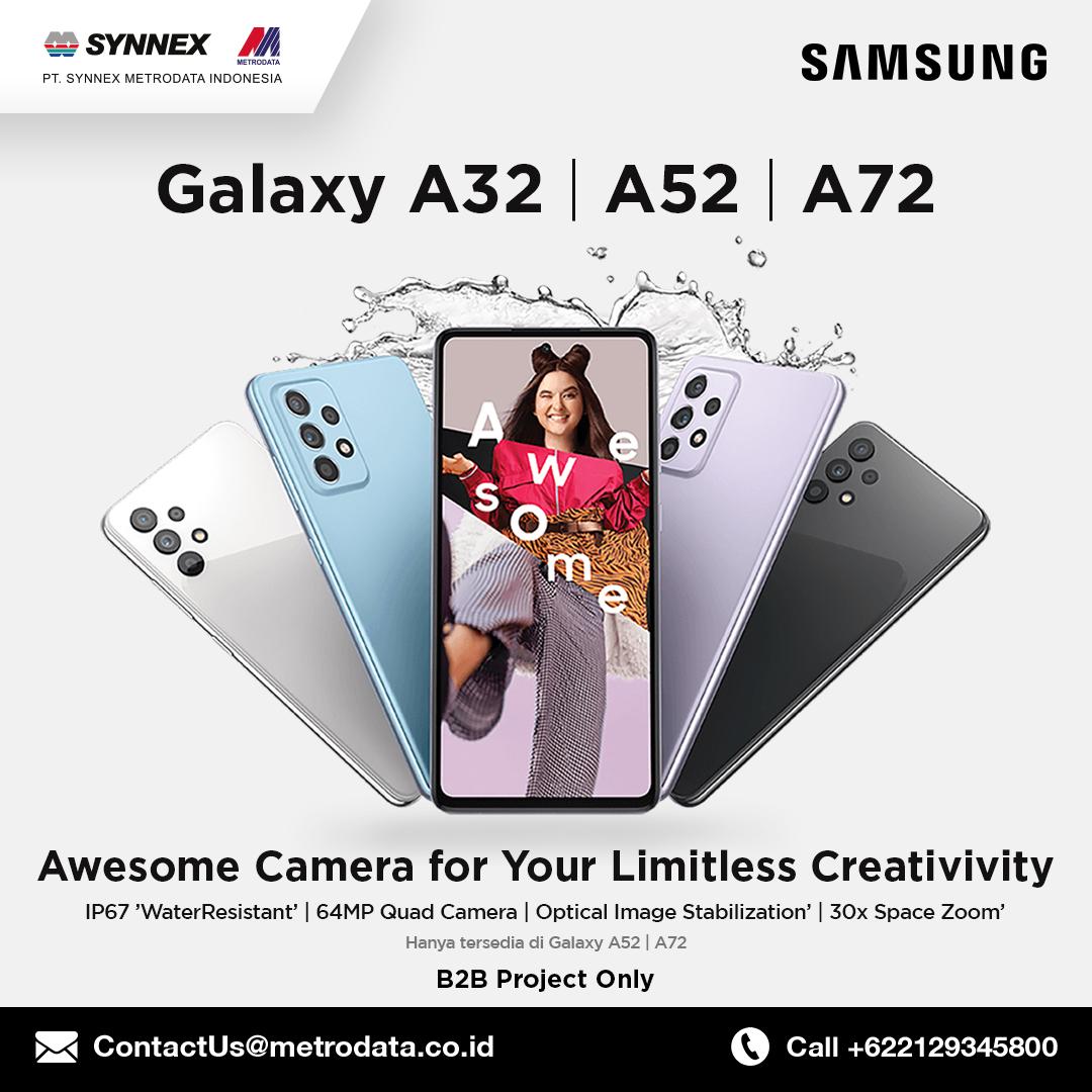 https://www.synnexmetrodata.com/wp-content/uploads/2021/04/EDM-Samsung-A32-A52-and-A72.jpg