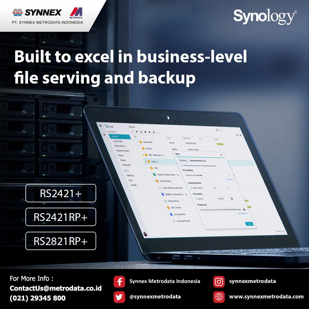 https://www.synnexmetrodata.com/wp-content/uploads/2021/04/EDM-Synology.jpg