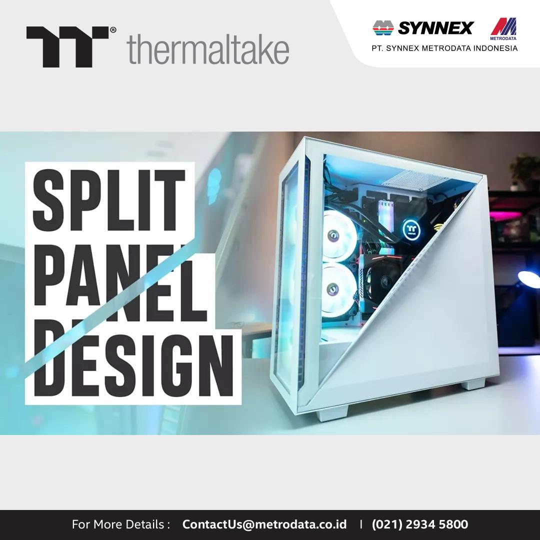 https://www.synnexmetrodata.com/wp-content/uploads/2021/04/EDM-Thermaltake-Divider-300-mid-tower-1-1080-x-1080-pixel.jpg