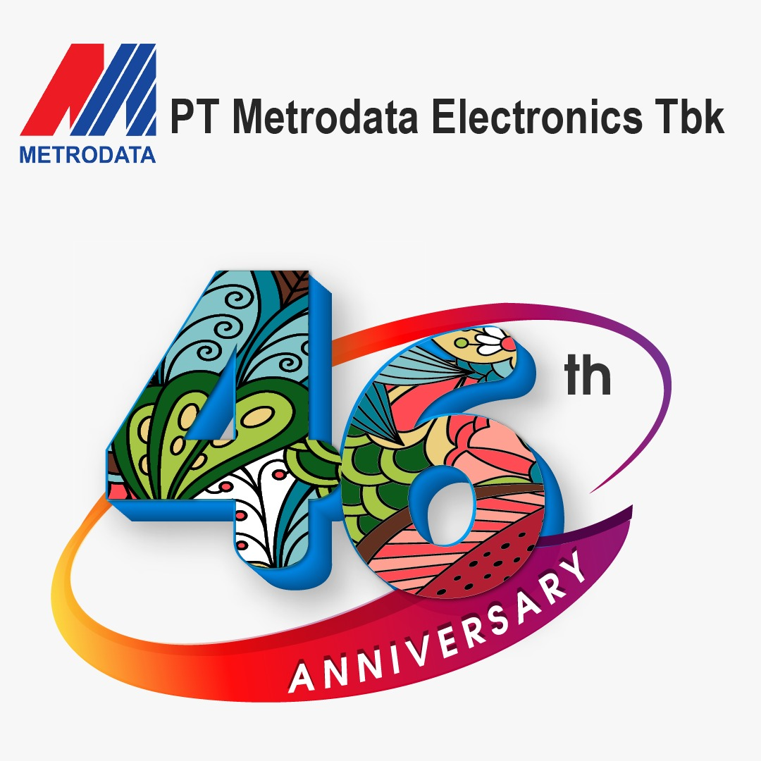 https://www.synnexmetrodata.com/wp-content/uploads/2021/04/Happy-Anniversary-46th-Metrodata-Electronics.jpeg