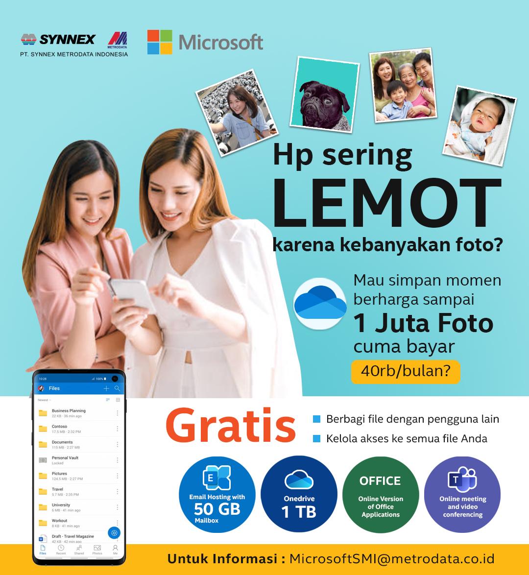 https://www.synnexmetrodata.com/wp-content/uploads/2021/04/Hp-Lemot.jpg