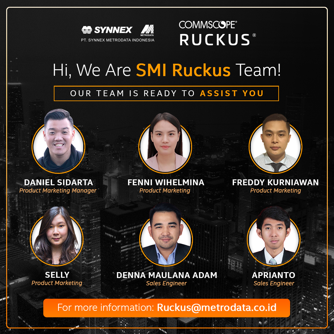 https://www.synnexmetrodata.com/wp-content/uploads/2021/04/Intro-Team-Ruckus.jpg