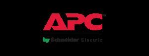 Logo-APC-600-x-225-pixel-1-min