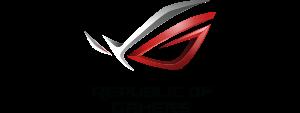 Logo-ASUS-ROG-600-x-225-pixel-1-min