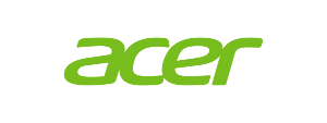 Logo-Acer-600-x-225-pixel-1-min
