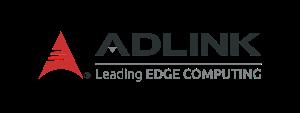 Logo-Adlink-600-x-225-pixel-1-min
