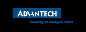 Logo-Advantech-600-x-225-pixel-1-min