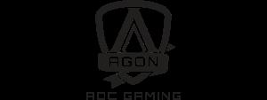 Logo-Agon-AOC-600-x-225-pixel-1-min