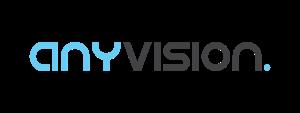Logo-Anyvision-600-x-225-pixel-1-min