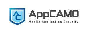Logo-AppCAMO-600-x-225-pixel-min