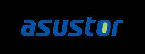 Logo-Asustor-600-x-225-pixel-1-min