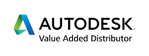 Logo-Autodesk-600-x-225-pixel-1-min
