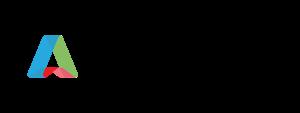 Logo-Avirtech-600-x-225-pixel-1-min