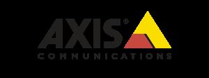 Logo-Axis-600-x-225-pixel-1-min
