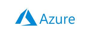 Logo-Azure-600-x-225-pixel-1-min