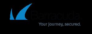 Logo-Barracuda-600-x-225-pixel-1-min