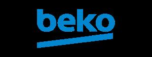 Logo-Beko-600-x-225-pixel-min