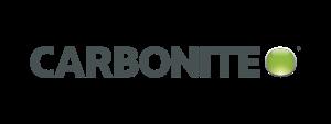 Logo-Carbonite-600-x-225-pixel-1-min