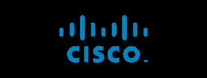Logo-Cisco-600-x-225-pixel-1-min