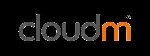 Logo-CloudM-600-x-225-pixel-min