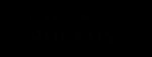 Logo-Commscope-Ruckus-600-x-225-pixel-min
