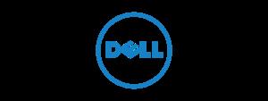 Logo-Dell-600-x-225-pixel-1-min