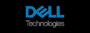 Logo-Dell-Technologies-600-x-225-pixel-min