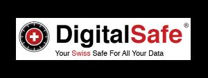 Logo-DigitalSafe-600-x-225-pixel-1-min