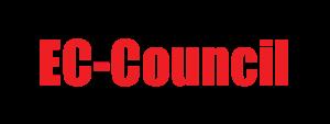 Logo-EC-Council-600-x-225-pixel-1-min