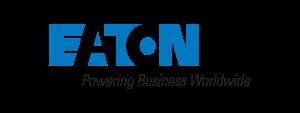 Logo-Eaton-600-x-225-pixel-min