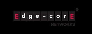 Logo-Edge-Core-600-x-225-pixel-1-min
