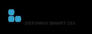 Logo-Efficient-IP-600-x-225-pixel-min
