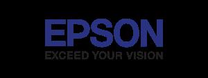 Logo-Epson-600-x-225-pixel-min