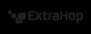 Logo-ExtraHop-600-x-225-pixel-min