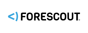 Logo-Forescout-600-x-225-pixel-min