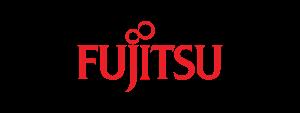 Logo-Fujitsu-600-x-225-pixel-min