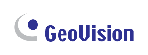 Logo-Geovision-600-x-225-pixel-min
