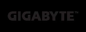 Logo-Gigabyte-600-x-225-pixel-min