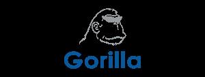 Logo-Gorilla-600-x-225-pixel-min