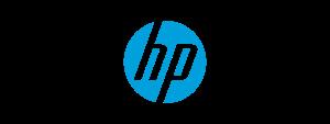 Logo-HP-600-x-225-pixel-min
