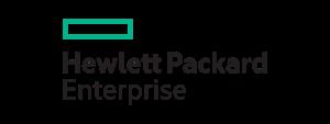 Logo-HPE-600-x-225-pixel-min