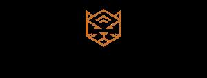 Logo Horangi - 600 x 225 pixel-min