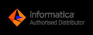 Logo-Informatica-600-x-225-pixel-min