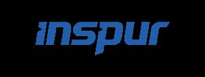 Logo-Inspur-600-x-225-pixel-min