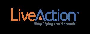 Logo-Liveaction-600-x-225-pixel-min