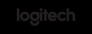 Logo-Logitech-600-x-225-pixel-min