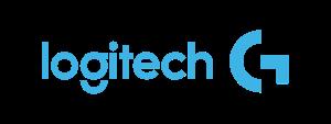 Logo-Logitech-Gaming-600-x-225-pixel-min