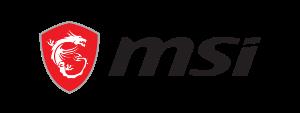 Logo-MSI-600-x-225-pixel-min