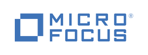 Logo-MicroFocus-600-x-225-pixel-min